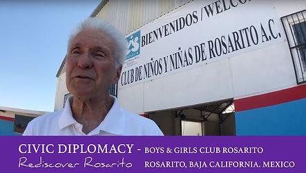 Civic Diplomacy Rediscover RR.jpg