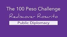 100 Peso challenge.png