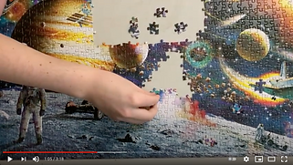 Puzzeling.png