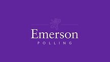 Emerson-Polling 2.png