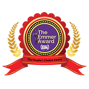 The Emmer Awards - Peoples Choice .png