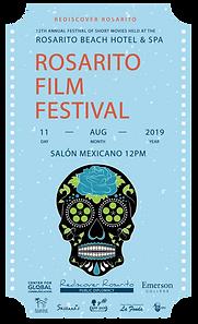Rosarito Film Festival 2019-no-bckgrnd.p