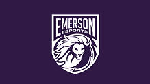 Emerson eSports Screen.jpg