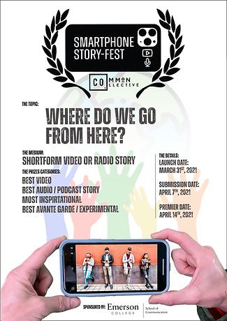 SmartPhone Film Fest Poster-For website.