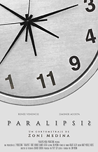 Paralipsis.png
