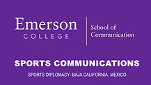 Emerson-Sports Comm- Rosarito.jpg