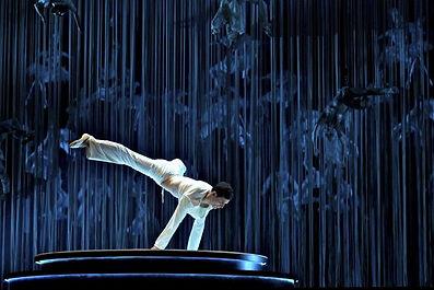 Zarkana-performance-cirque-soleil.jpg