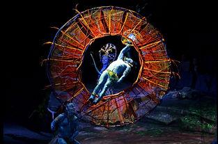 TORUK-1_Cirque_du_Soleil_2015_edited.jpg