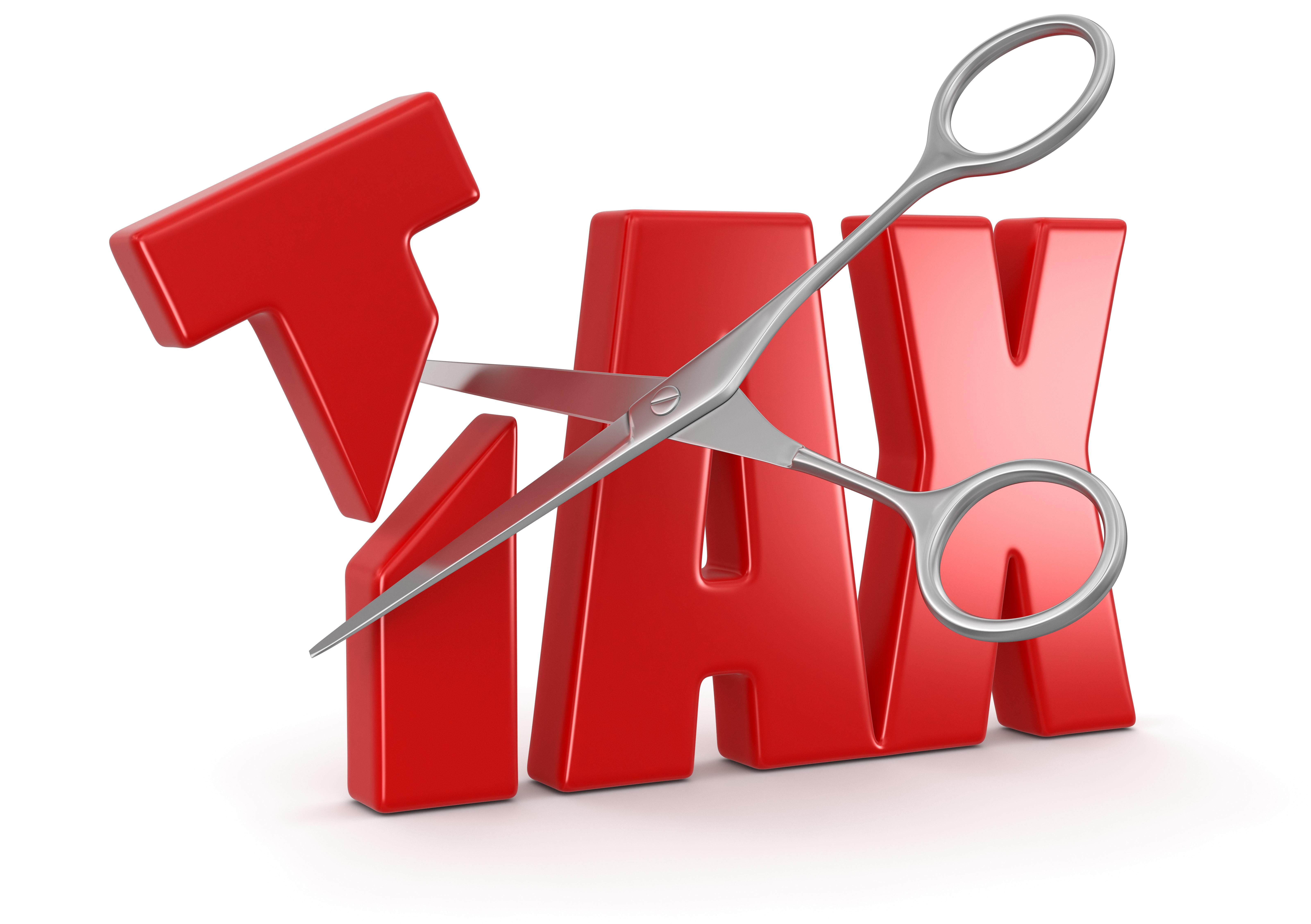 Tax-Cut-158632121