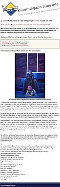 zauberfloete-online-aus-der-semperoper-bis-4-7-2021-bei-arte
