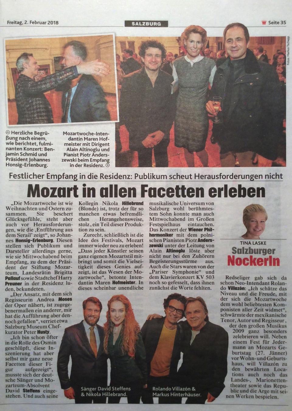 salzburg-kronenzeitung-entführung