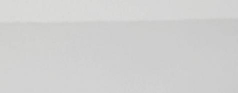 Screen Shot 2021-08-20 at 16.41.56.png