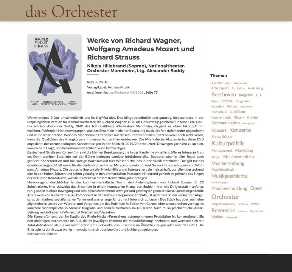 werke-von-richard-wagner-wolfgang-amadeus-mozart-und-richard-strauss