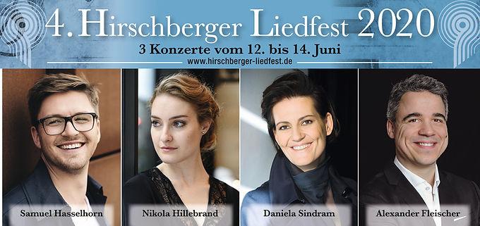 hirschberger-liedfest-2020-madchenblumen