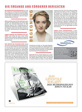 ntm-magazin-05-2017
