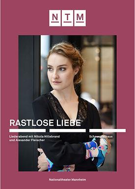 liederabende-rastlose-liebe-poster
