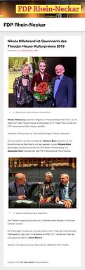 theodor-heuss-kulturpreises-2019