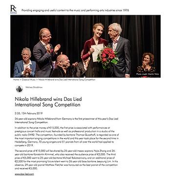 nikola-hillebrand-wins-das-lied-international-song-competition