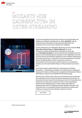 semperoper-mozarts-die-zauberfloete-im-oster-streaming