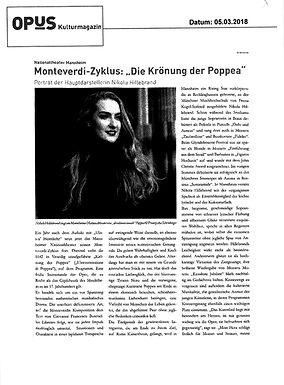 monteverdi-zyklus-die-kroenung-der-poppea