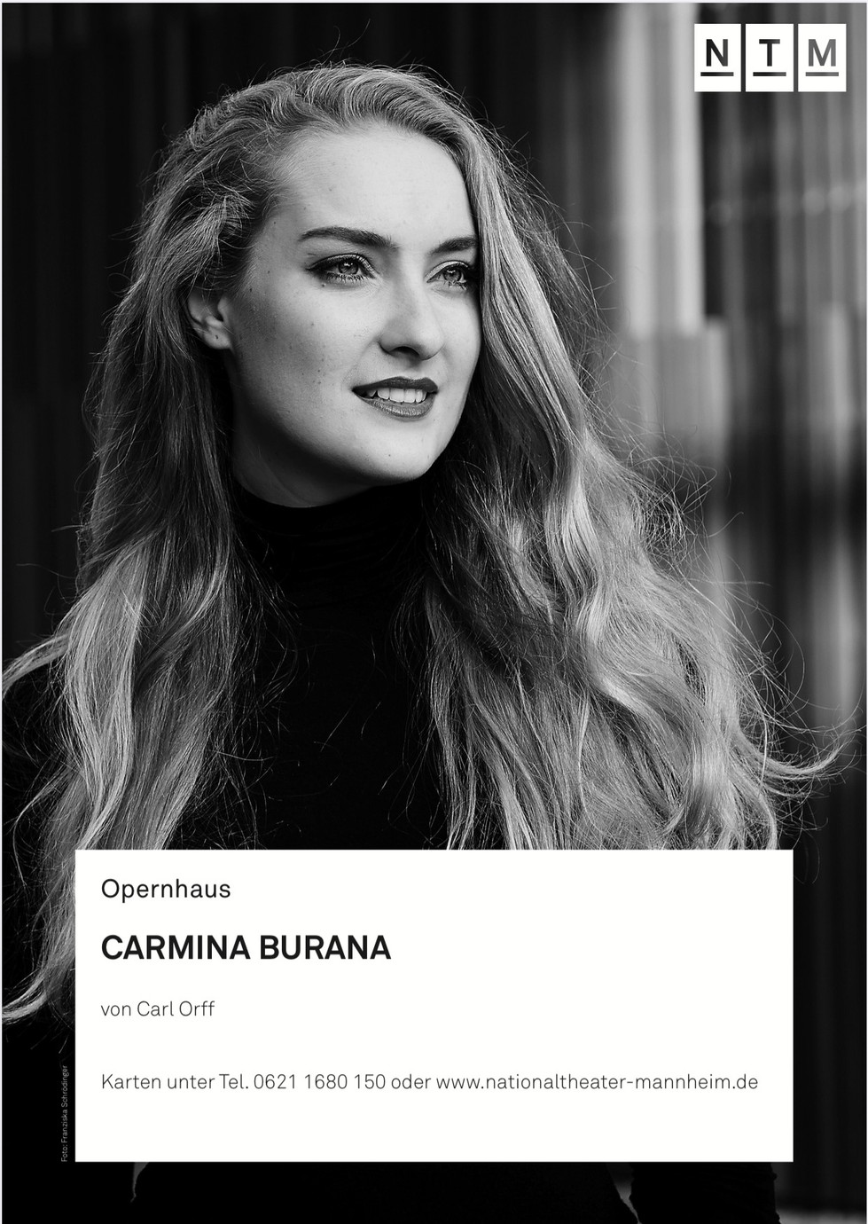 carmina-burana