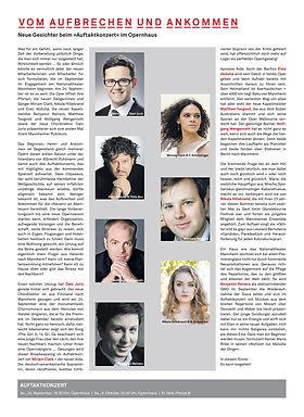 ntm-magazin-09-2016