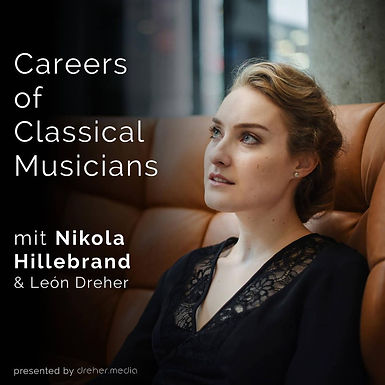 careers-of-classical-musicians