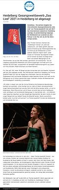 heidelberg-gesangswettbewerb-das-lied-2021-in-heidelberg-ist-abgesagt