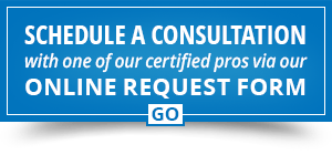roofing-consultation-online-request.png