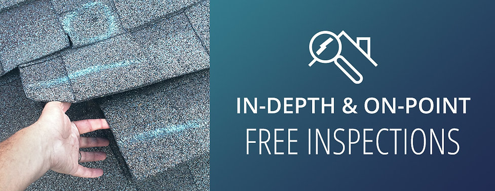 free-roof-inspection.jpg