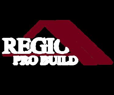 RegioProBuild.png
