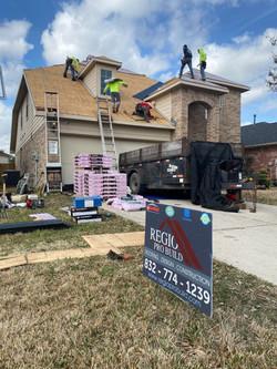 House pro build
