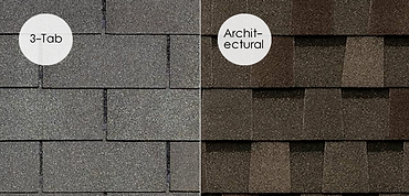 architectural-vs-3tab.png