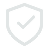 np_shield-verified_1939728_DBE0E0.png