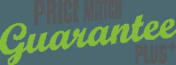 price-match-guarantee-plus-lcincinnati.p