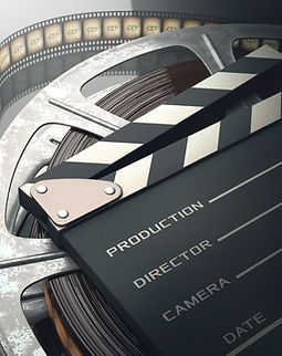 motion-picture-cinema-PMXQXRY.jpg