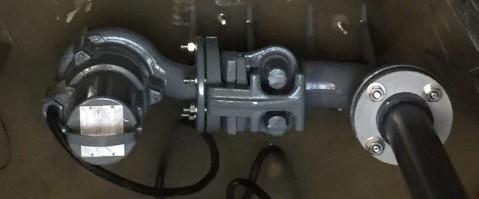 Plumbing 10.jpg