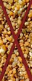 Кварцевый песок.png