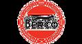 Ходовая Berco в наличии