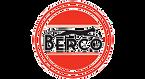 berco ходовая часть в наличии