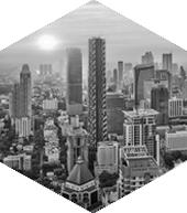 Ayuda a la Importación de Productos Tailandeses a España