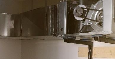 HVAC 4.jpg