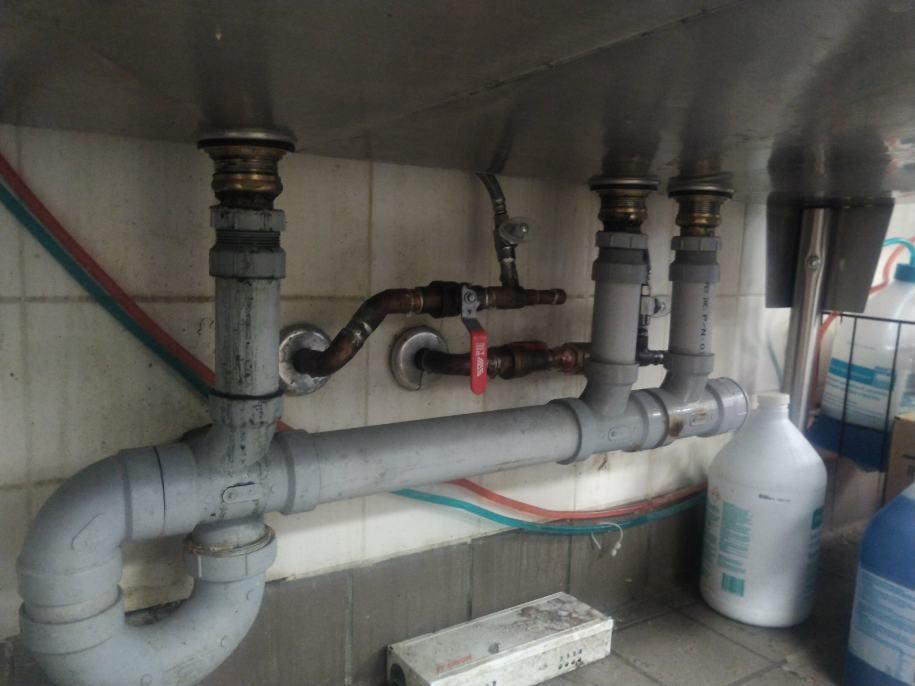 Plumbing 4.jpg