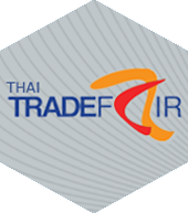 Ferias de productos en Tailandia. Thai Trade Fair