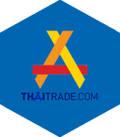 thaitrade.com El portal de eCommerce de Tailandia