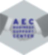 Comunidad economica sureste Asia. AEC Business Support