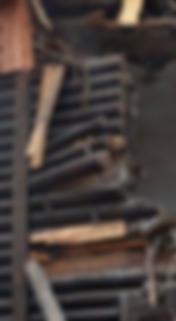 Бетонолом на деревянное здание.png
