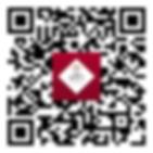 qr-code Download App.png