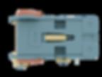 Гидравлический быстросъем систем S1, S2, S3