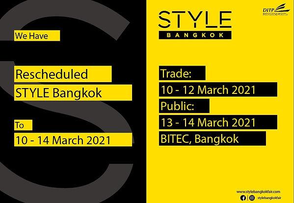 AW STYLE Bangkok Rescheduled .jpg